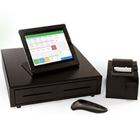 Hardware Bundle Large QuickBooks POS