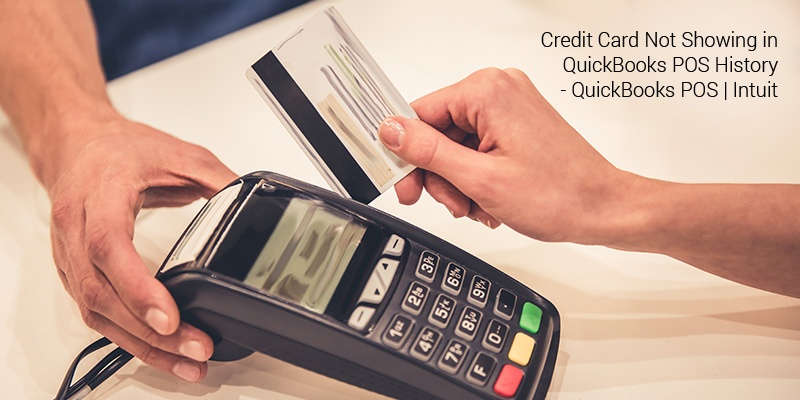 credit-card-not-showing-in-qb-pos-history