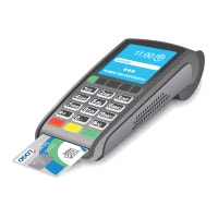Credit Card Terminals QuickBooks POS